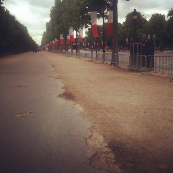 8-mai-2014_les_français_boycottent-