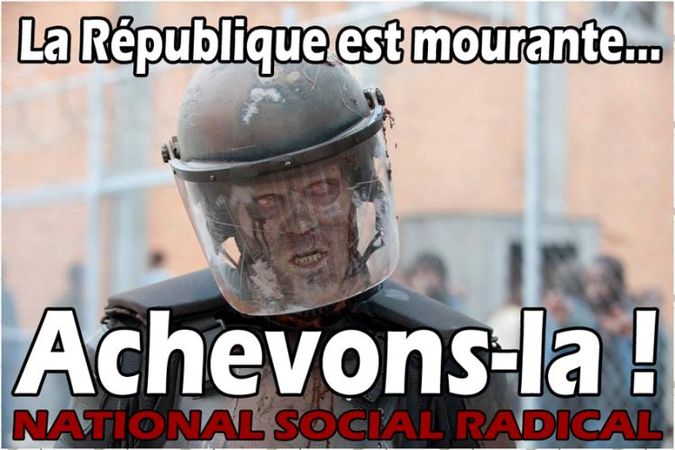 La_republique_est_mourante-achevons-la-nsr-the_republic_is_dying__let_s_finish_it