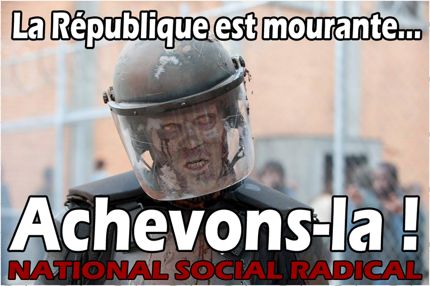 La_republique_est_mourante-achevons-la-nsr-the_republic_is_dying__let_s_finish_it