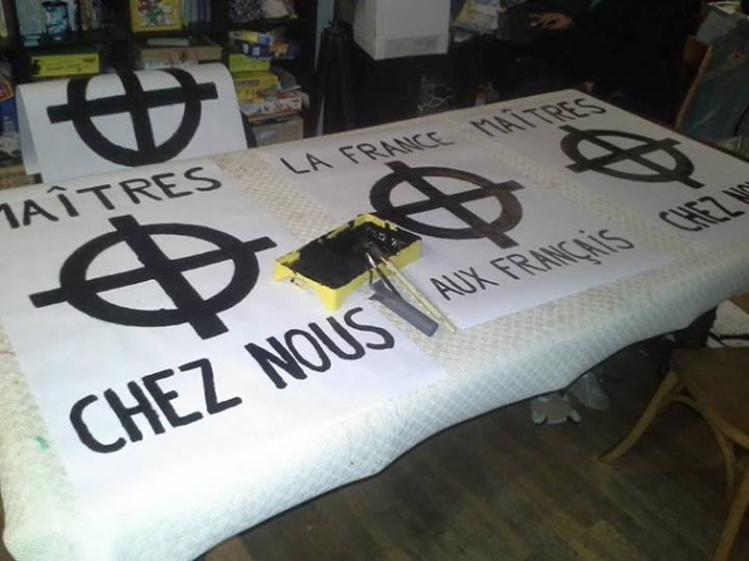 atelier-militant-Savoie-nationaliste-