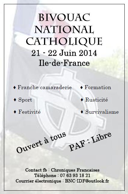 bivouac_national_catholique-21062014