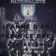 carcasonne-nationaliste-manf-17-mai2014-17052014