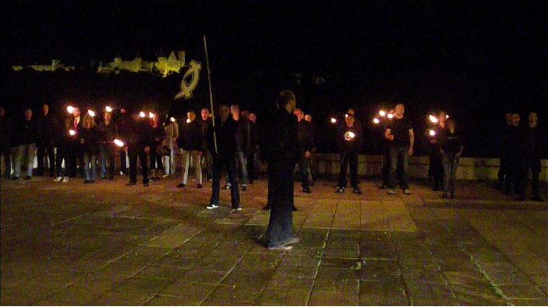 carcassonne-nationaliste-17052014-hommage_pepin-le-bref-jeanne (a)