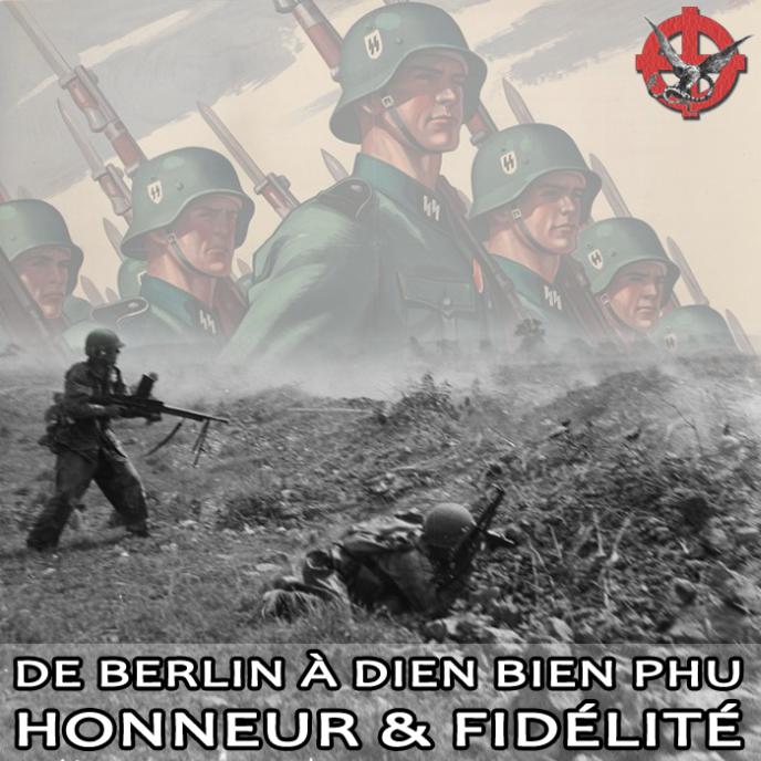 de-la_charlemagne-a_dien_bien-phu--