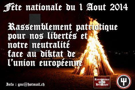 fete-nationale-RH