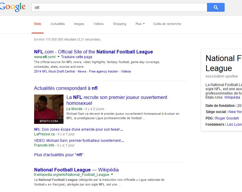 google-nfl-propagande-pro-pederaste-pro-metissage