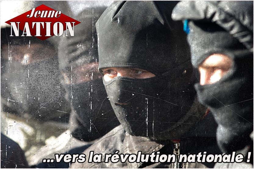 jeune_nation_vers_la-revolution-nationale