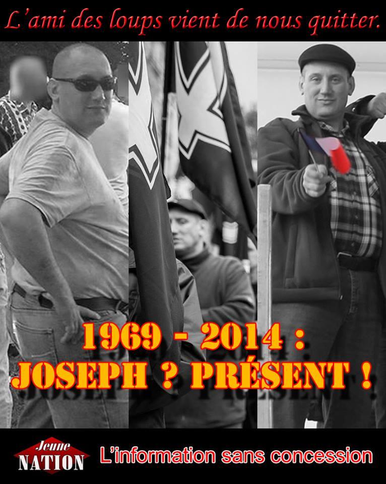 jn-visu-in-memoriam-joseph-2