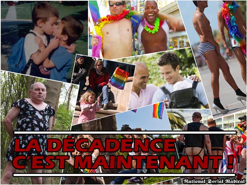 la_decadence_c_est_maintenant-revolte_contre_le_monde_moderne
