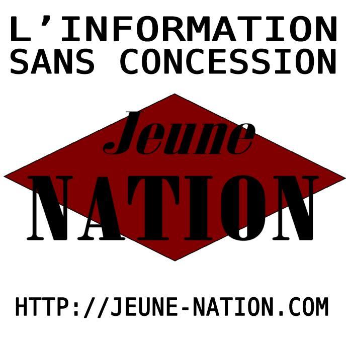 logo-jn-lien