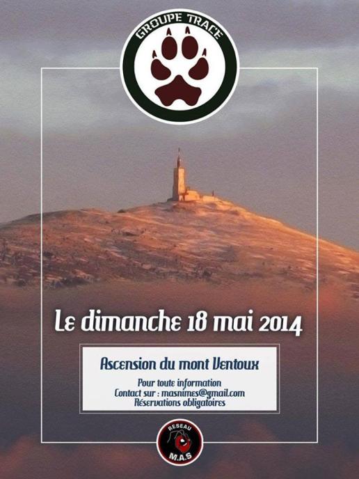 mas-rando-ventoux-18052014-