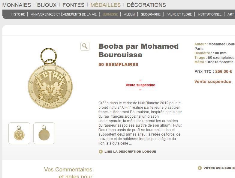 mohamed-bourouissa-booba-monnaie-de_paris