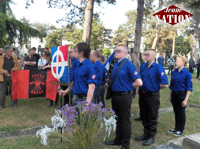 predappio-cremone-jn-27042014- (1)