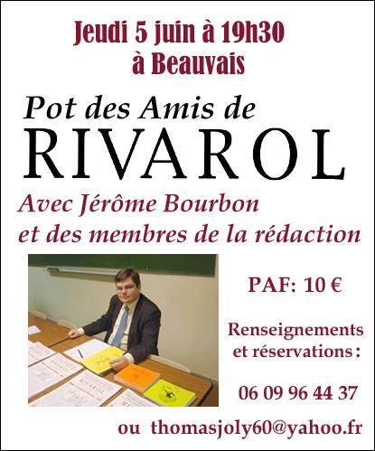 rivarol-thomas_joly-20140605-beauvais-reunion-gandillon-bourbon