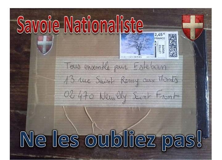 savoie-nationaliste-clan