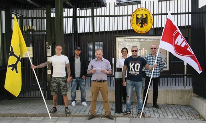 soutien_svenkarnas_parti_npd-21052014-a