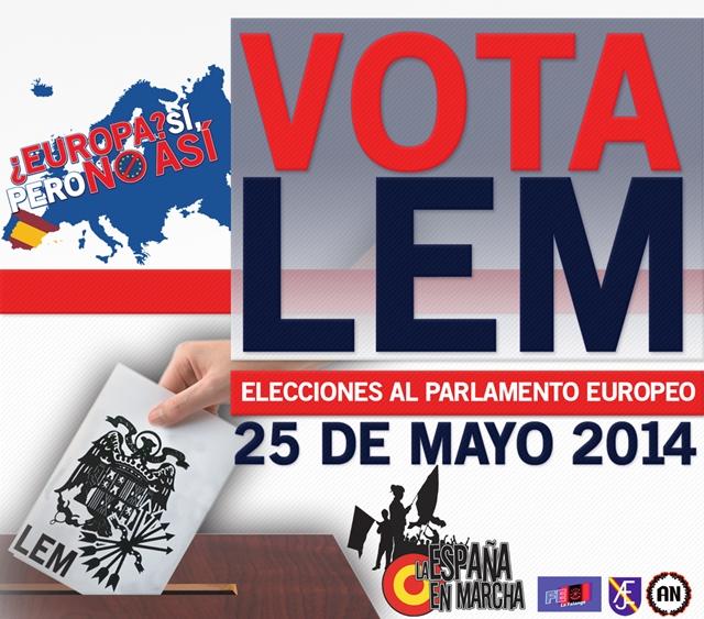 vota-lem