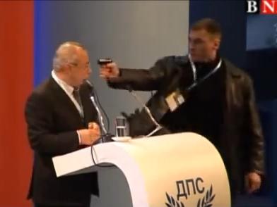 Ahmed_Dogan-tentative_assassinat-Oktai Enimehmedov