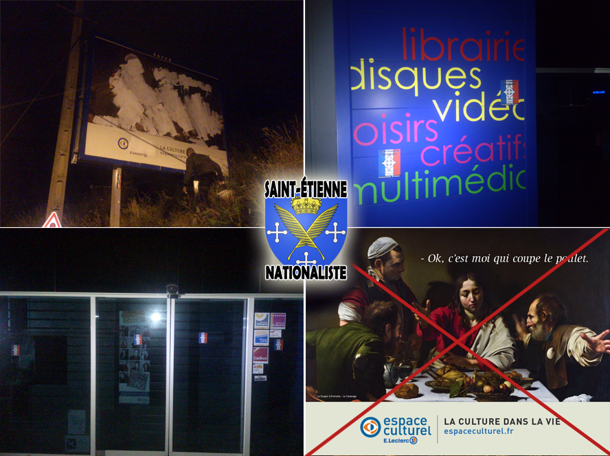 Groupe-Tolbiac-collage-062014 (A)-