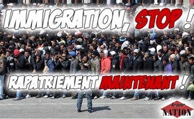 accroche-immigration-stop