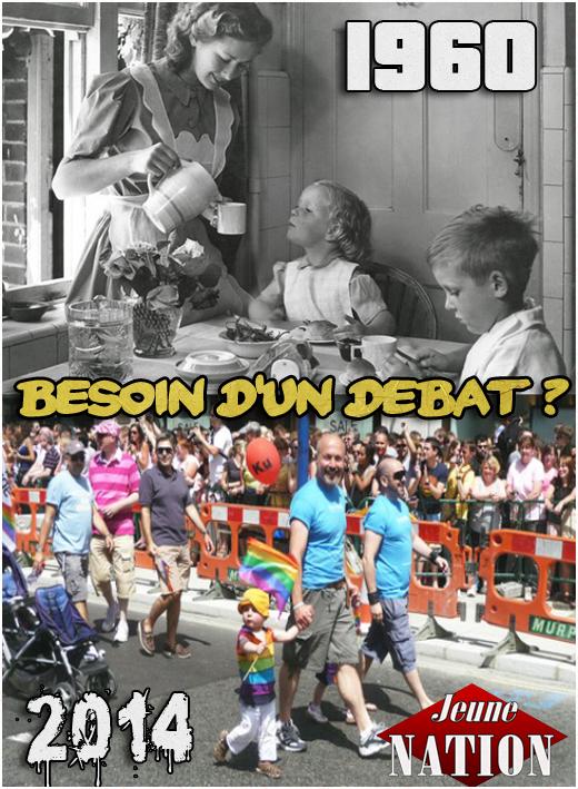 besoin-d'un_debat_visu_jeune_nation
