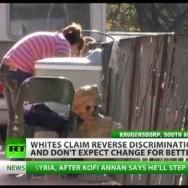 blancs_pauvreté-afrique_du_sud_discrimination-racisme-1