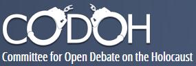 codoh-logo