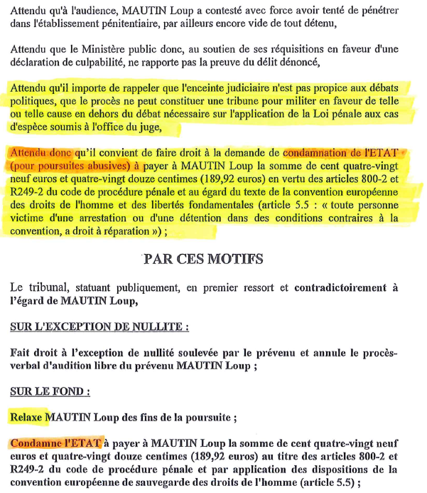 condamnation_etat_detention_abusive