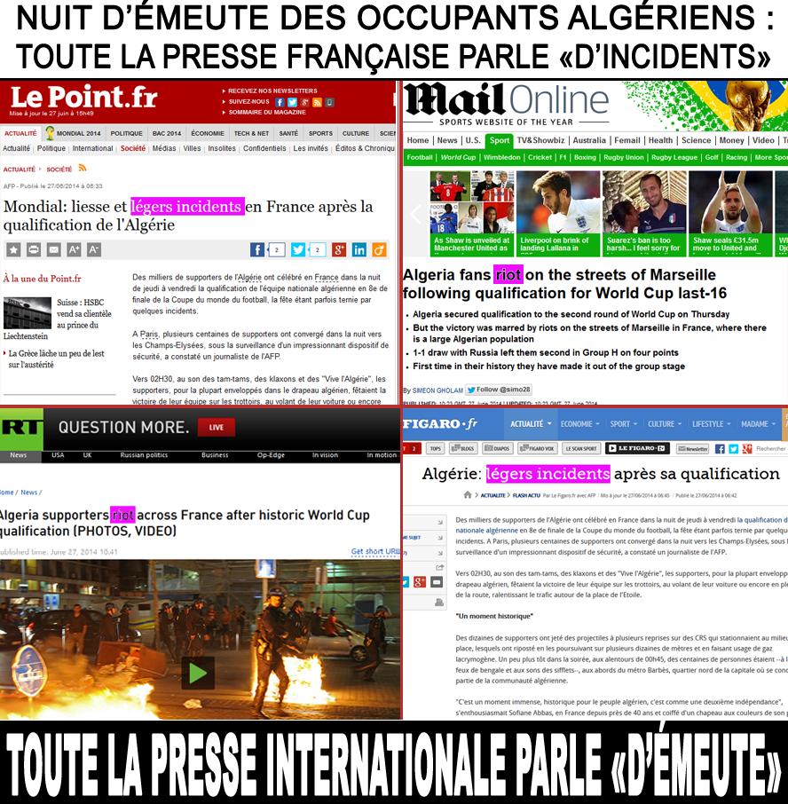 emeute-incidents-mensonges-presse