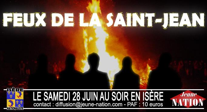 feu_saint_jean-isere_natio--