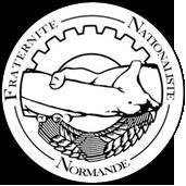 fraternite-nationaliste-normande-2