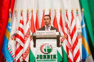 gabor-vona-XIe-congres_jobbik-E