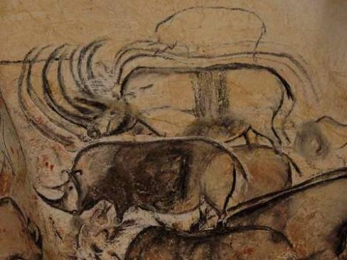 grotte-chauvet