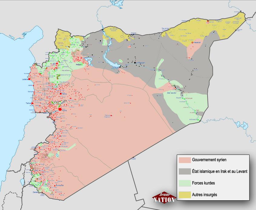 guerre-civile-syrie-10062014
