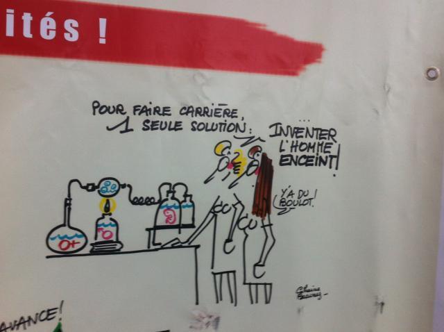 ideologie-du_genre_toulouse_exposition