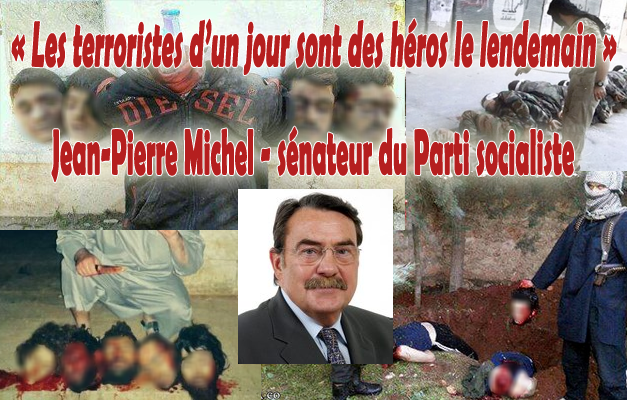 jean-pierre-michel_pourriture-islamo-marxiste-