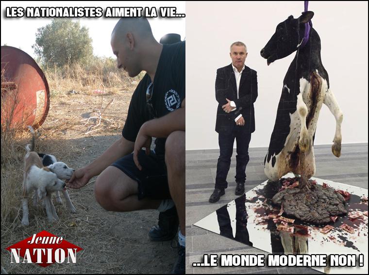jeune_nation_nationaliste_vie_monde_moderne-non--
