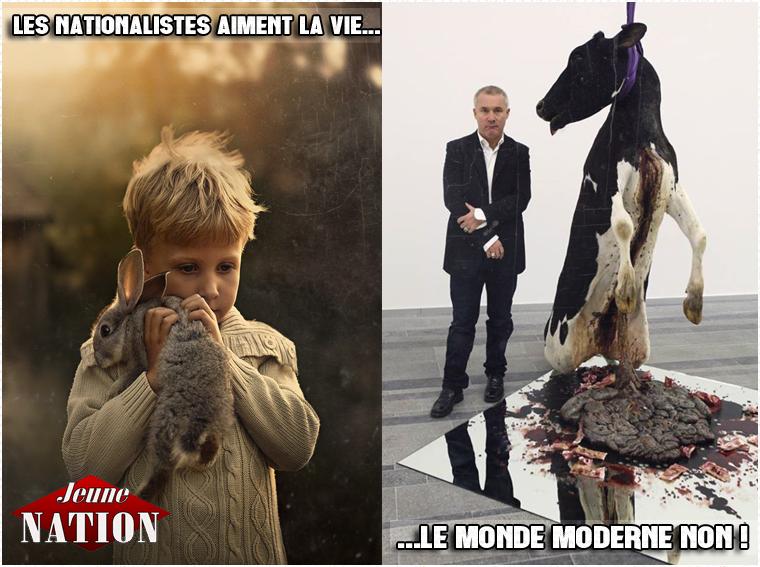 jeune_nation_nationaliste_vie_monde_moderne-non
