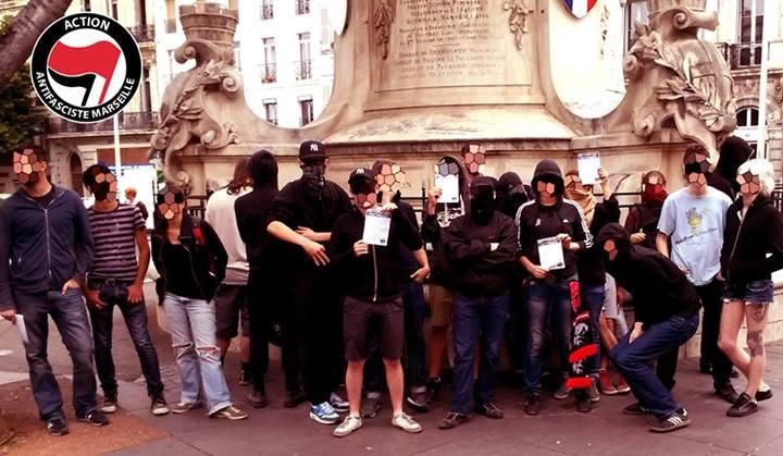 les_antifas_celebrent-l_assassinat_de-milliers_de_travailleurs_marseillais