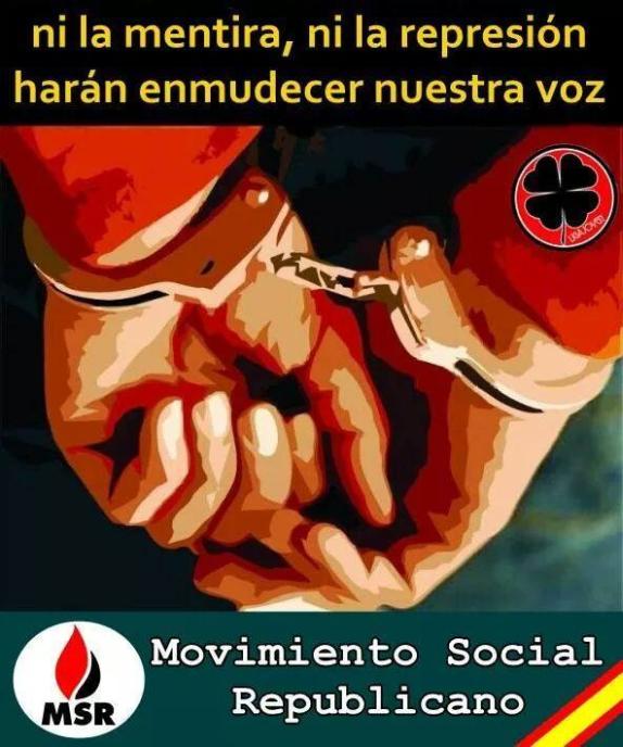 liga-joven-repression-10062014-2