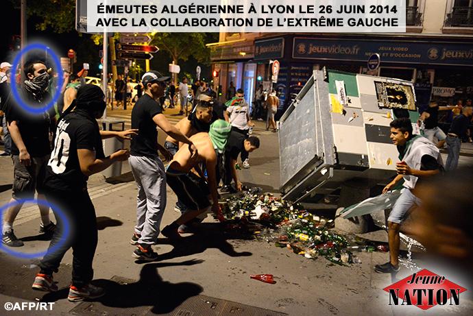 lyon-extreme-gauche-algeriens-unis-pour_casser-4