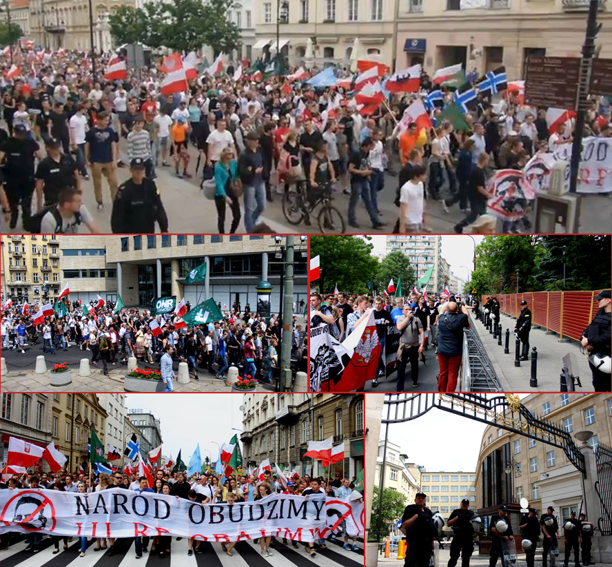 manifestation-Mouvement national-RN-Ruch Narodowy-28062014 (A)