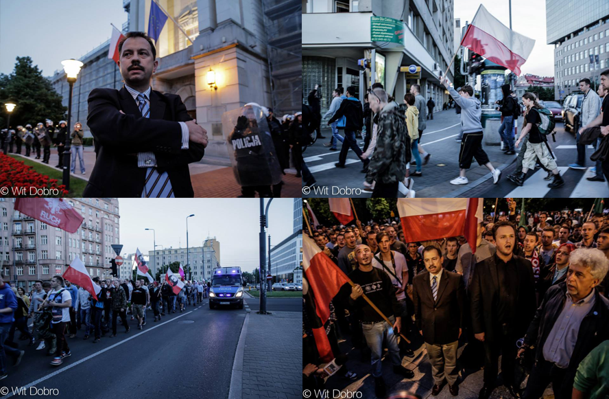 manifestation-pologne-mouvement-national-16062014- (D)-gens