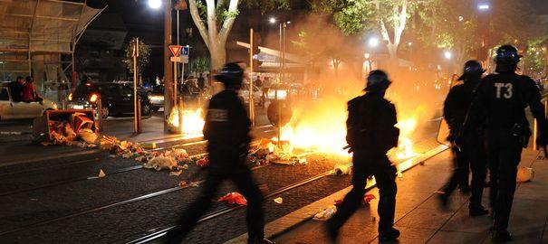 À Marseille, « creuset symbolique de notre Nation », les Algériens démontrent leur « foncier désir » de « vivre ensemble »