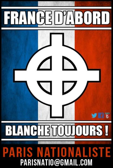 paris_nationaliste