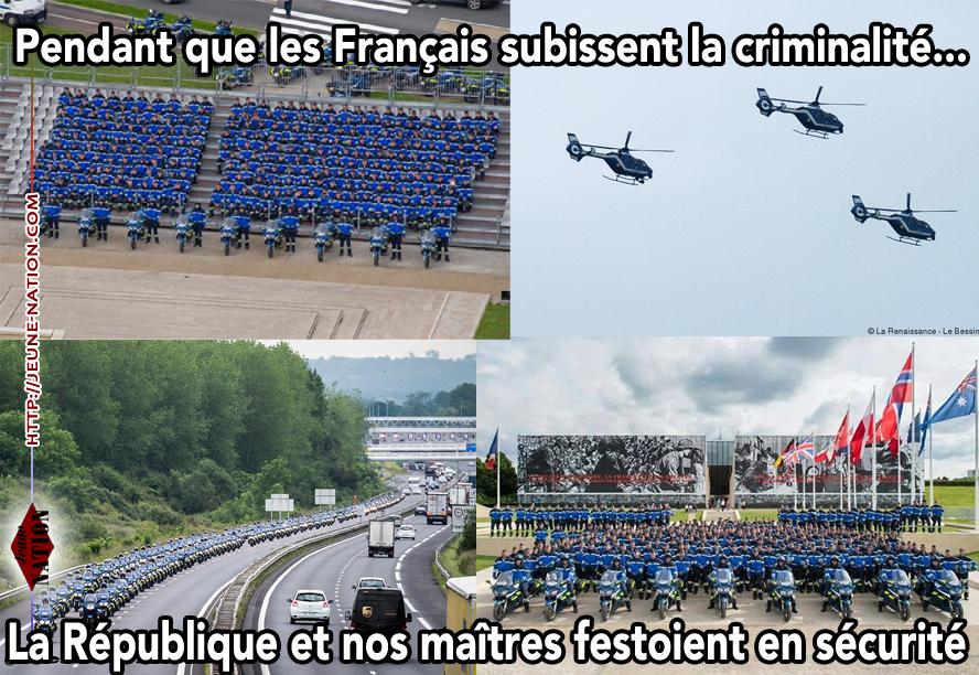 republique-maitres-gendarmerie-securite-s
