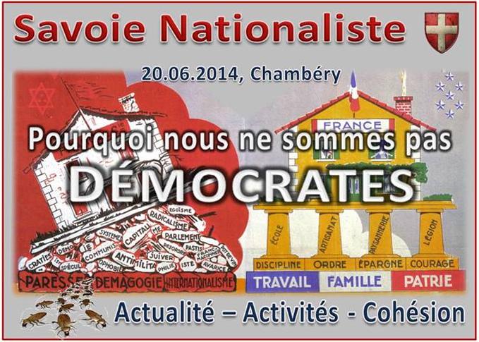 savoie-nationaliste_pourquoi_nous_ne_sommes_pas_democrate-20062014