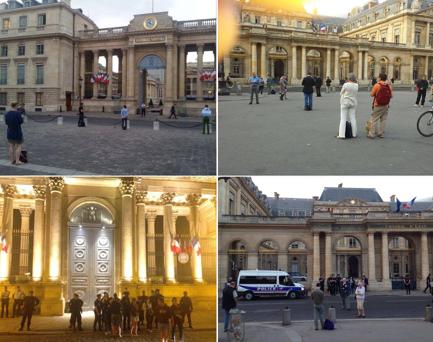 sentinelles_conseil_d_etat-24062014 (A)
