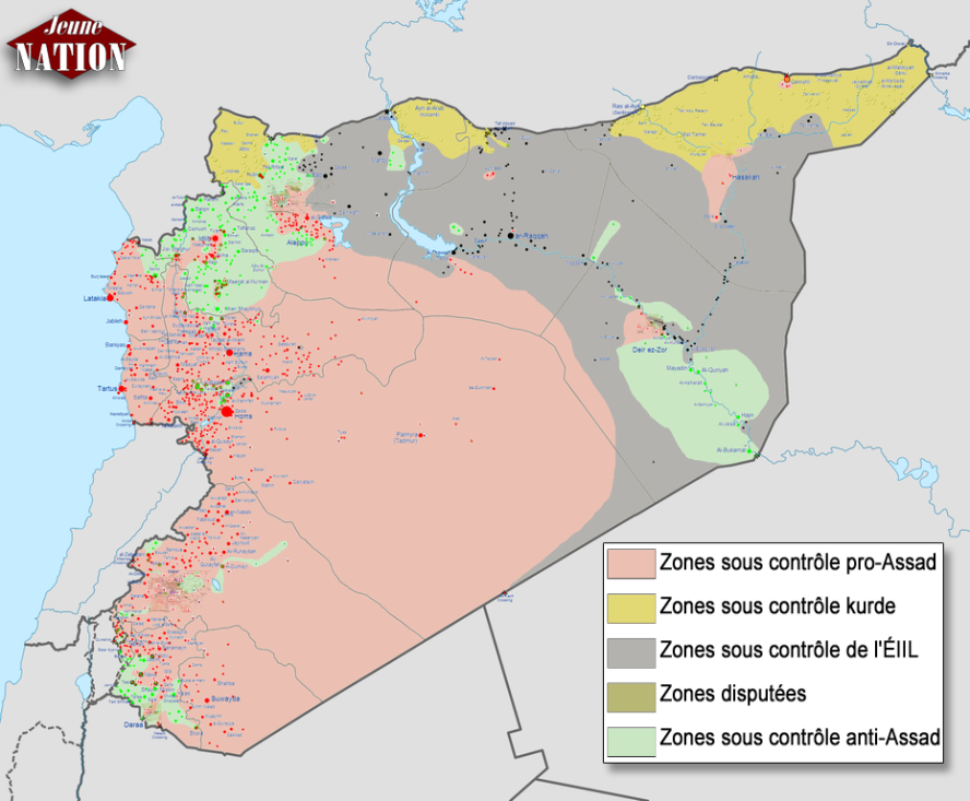 situation-syrie-23062014-