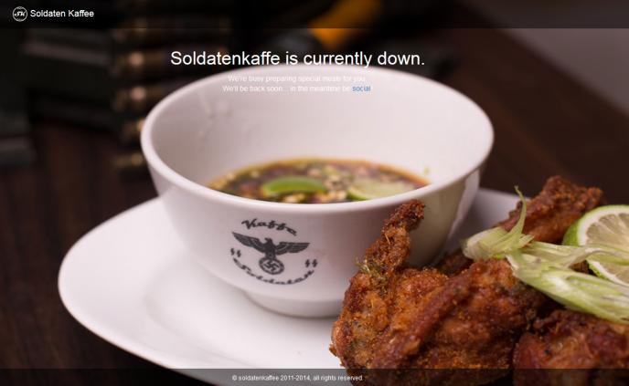 soldatenkaffe-indonesie-bar-nazi-